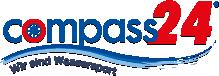compass24-logo