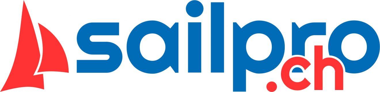 SailPro Logo