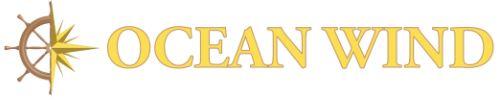logo oceanwind