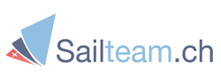 Sailteam-Logo-2