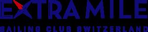 Extra-Mile_Logo