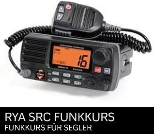 RYA-SRC-Funkkurs3
